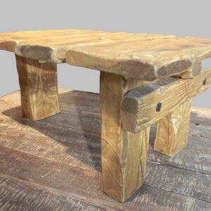 tavolo soggiorno 6